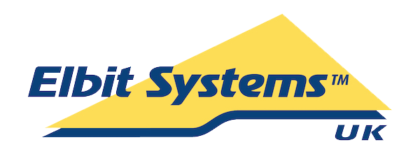 Elbit Systems UK